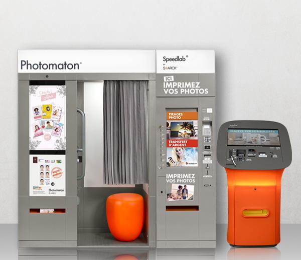 photos-innovation